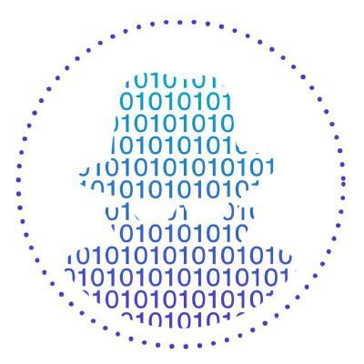 GitHub - MrMugiwara/CTF-Tools: Useful CTF Tools