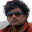 @rahulbhavsar