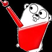 GitHub - gofinance/ib: Pure Go interface to Interactive