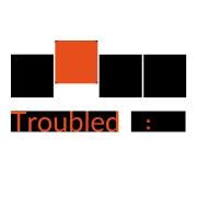 @troubledpixel