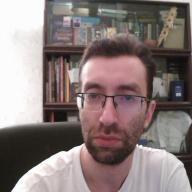 @vigdorchik