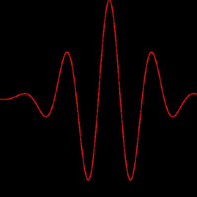 wavelets/awesome-python