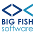 @bigfishsoftware