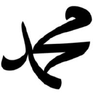 @MuhammadRahman-awin