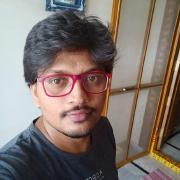 @vijaysaimutyala