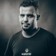 @Alfahad