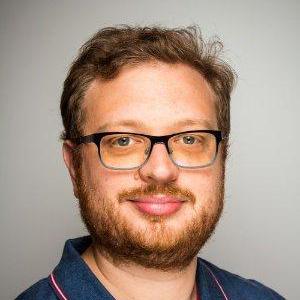 Yann Verry profile picture