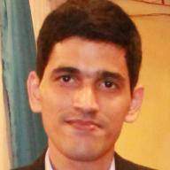 @KhalilSawant