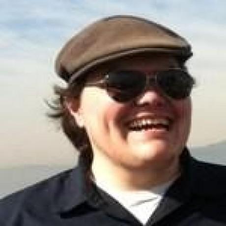 Github avatar for @phildini