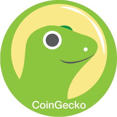 How can buy cryptocurrency on coingecko