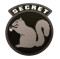 @secret-squirrel