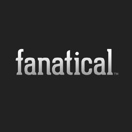 FanaticalPlatform