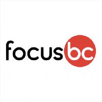 @FocusBC