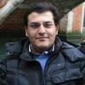 @Hesham-Elbadawi