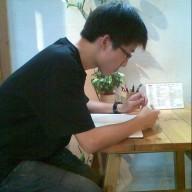 @jinyangchun