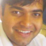@manishjhawar