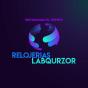 @Relojerias-Labqurzor