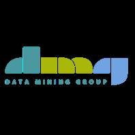 @datamininggroup