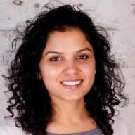 Tripta Gupta