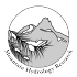 @Mountain-Hydrology-Research-Group