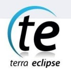 Terra Eclipse