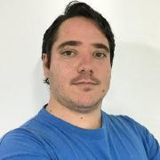 @Julioacarrettoni