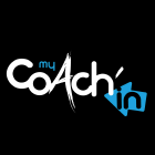 MyCoach'in