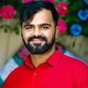 @prasanthkarukkuvel