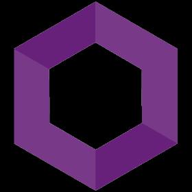 OrleansContrib · GitHub