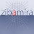 @zibamira