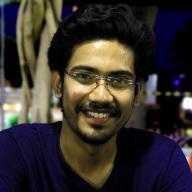 @GautamAnghore