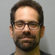Yaron Minsky