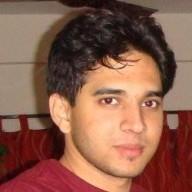 @pavanratnakar