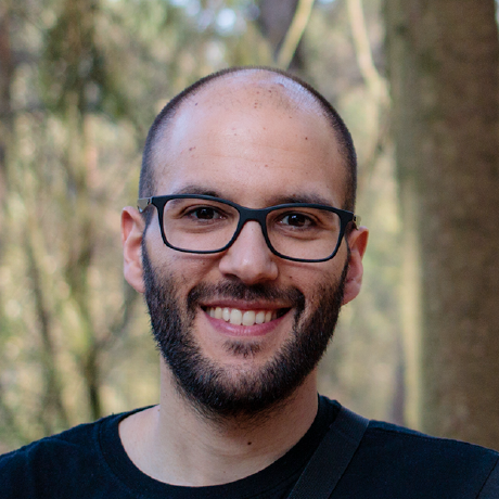 Github user Edmundo Alvarez