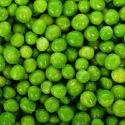 @verde