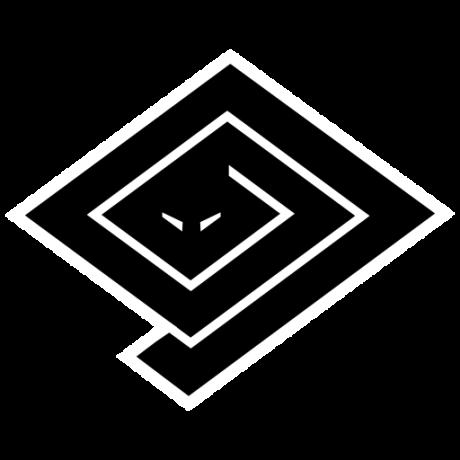treq:类似requests 的Python API 构建于Twisted HTTP 客户端之