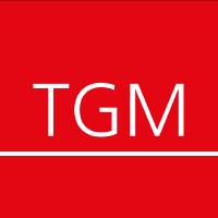 @TGM-Oldenburg