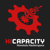 @hicapacity