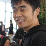 @lichangwei