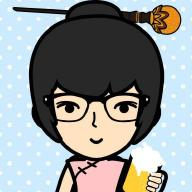 Shannon (Xiangnan) Xu