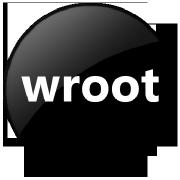 @wrooot
