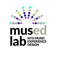 Image result for mused lab