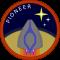 @pioneerspacesim