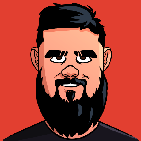 xthiago, Symfony developer