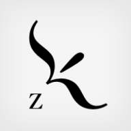 @zacarias-wichipu-com