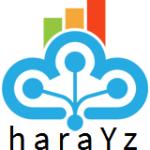 @harayz