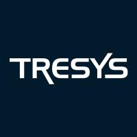 @TresysTechnology