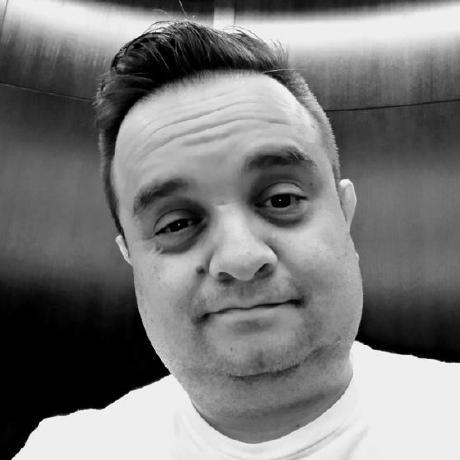 Jair Montealegre's avatar