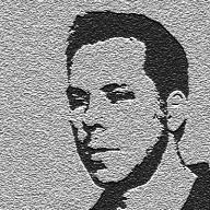 Richard Klancer