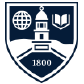Middlebury College - Web Application Development